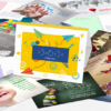 Набор открыток 365 дней мотиваций