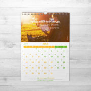 calendar-2019 (11)