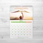 calendar-2019 (12)