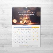calendar-2019 (7)