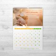 calendar-2019 (9)
