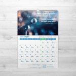 musulmanskiy-calendar-2019 (10)
