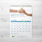 musulmanskiy-calendar-2019 (14)